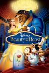 1 Movies All Kids Should Watch Before They're 12